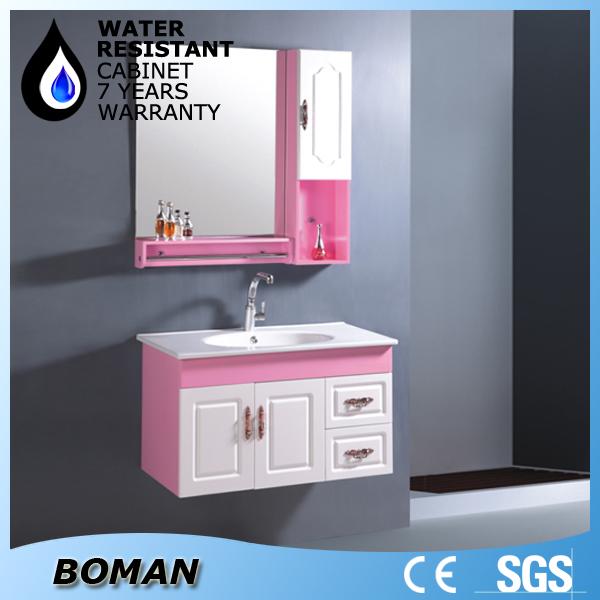 Bathroom Cabinets Egypt Bathroom Design
