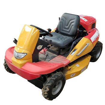 Harga Terbaik Ride On Lawn Mower Pemotongan Rumput Lawn Mesin Buy Rumput Mesin Pemotong Mesin Pemotong Rumput Ride On Lawn Mower Product On Alibaba Com