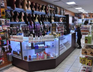 Professional Sales Partners at Shop-Wig & Hair Products – 5 Openings