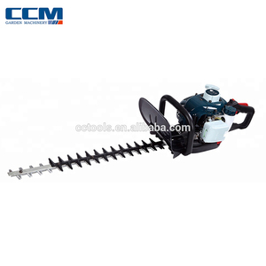 Robin Hedge Trimmer Supplieranufacturers At Alibaba Com