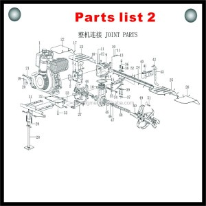 YANMAR YM 186D WIRING DIAGRAMS  Auto Electrical Wiring