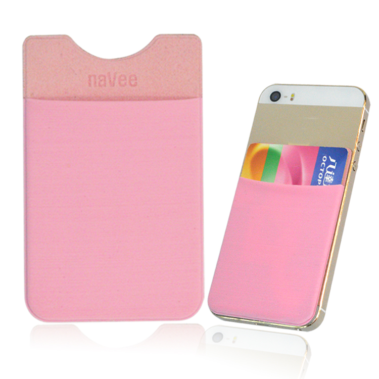 Image Result For Cell Phone Case With Credit Card Holder