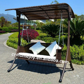 High Quality Rattan Swing Chair Singapore Indoor Rattan Swing Chair     High quality rattan swing chair singapore  indoor rattan swing chair