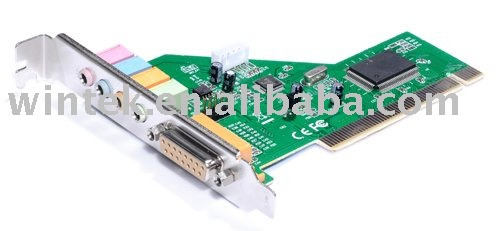 ESS 1978 PCI SOUND CARD WINDOWS 7 64BIT DRIVER DOWNLOAD