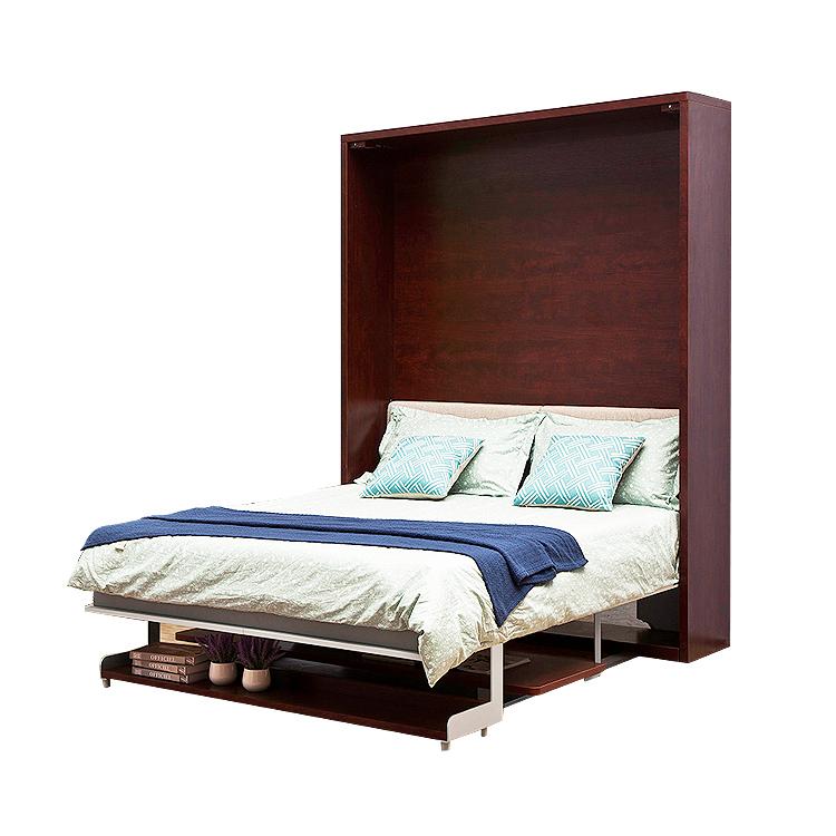 murphy lit bureau reine taille utilise mur lit lit cache dans le mur buy murphy lit bureau utilise mur lit reine cachee lit dans le mur product on
