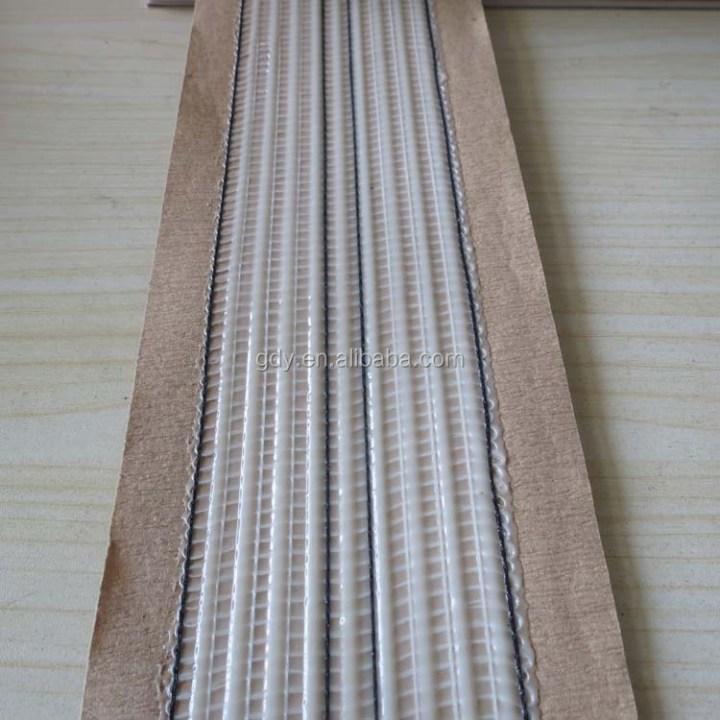 carpet joining tape. carpet seaming tape nz vidalondon joining o