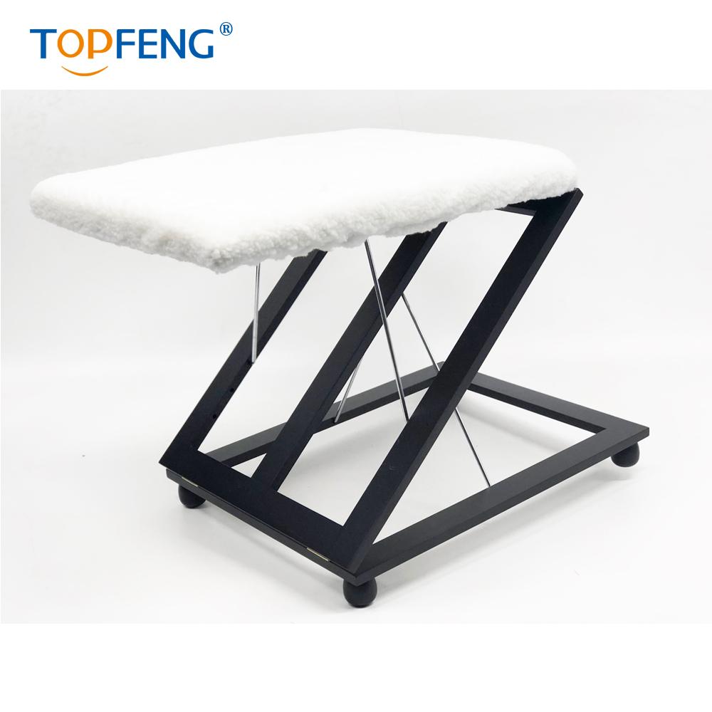 repose pied reglable pliable a trois voies siege de repos offre speciale buy pliable tabouret pour repose pied pliant reglable repose jambes chaise