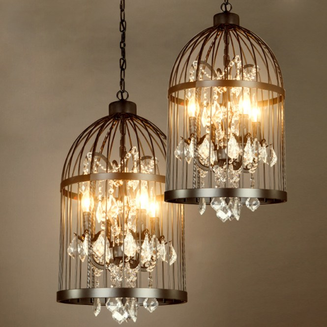Table Top Chandeliers Supplieranufacturers At Alibaba