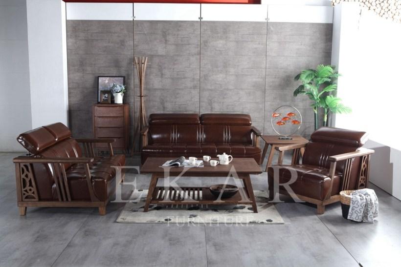 Kedai Baiki Sofa Di Johor Bahru Home Plan