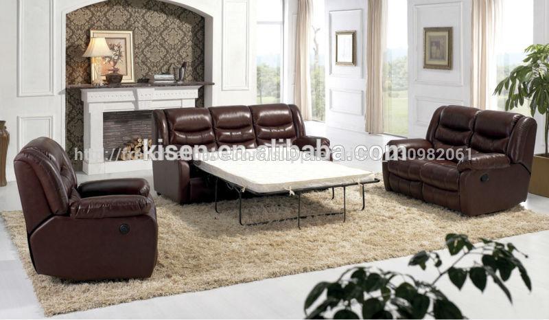 salon de meubles lit canape en cuir canape inclinable pieces kq40 natuzzi
