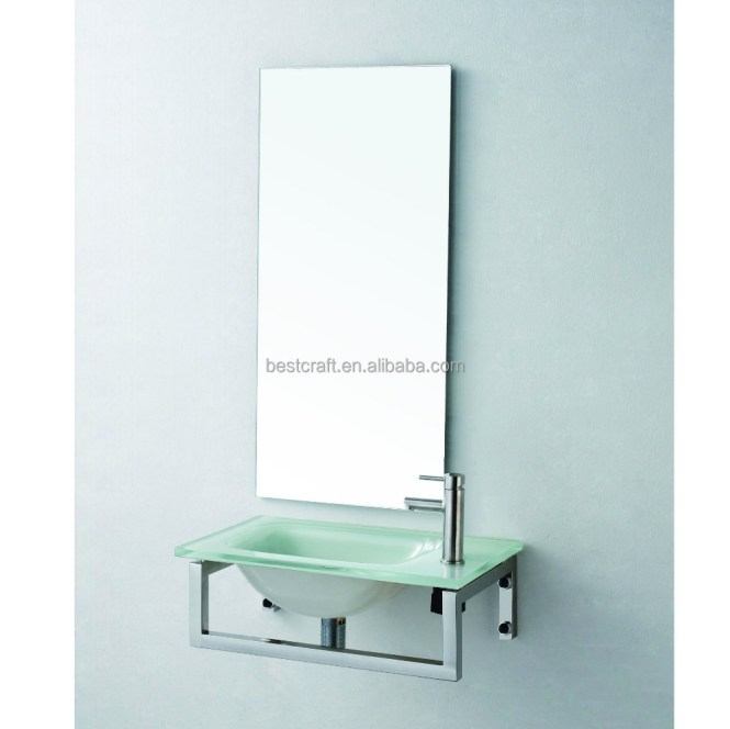 Small Bathroom Hand Basins small bathroom hand basins : brightpulse