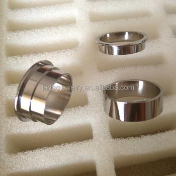 China Wholesale Jewelry Making Factory Direct Customized