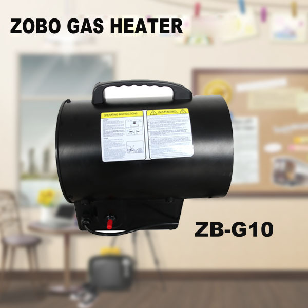 Calor Gas Heater Spare Parts Amatmotor Co