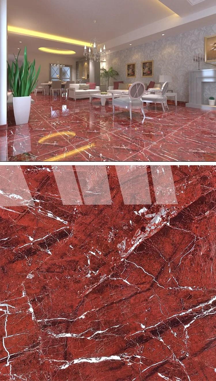 12x12 floor red ceramic tile looks like stone burgundy marble tile buy 12x12 floor tile red burgundy marble tile ceramic tile looks like stone