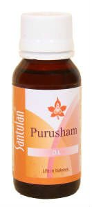Purusham Oil By Dr balaji Tambe Santulan Ayurved   Buy Purusham Oil     Purusham Oil By Dr Balaji tambe santulan ayurved