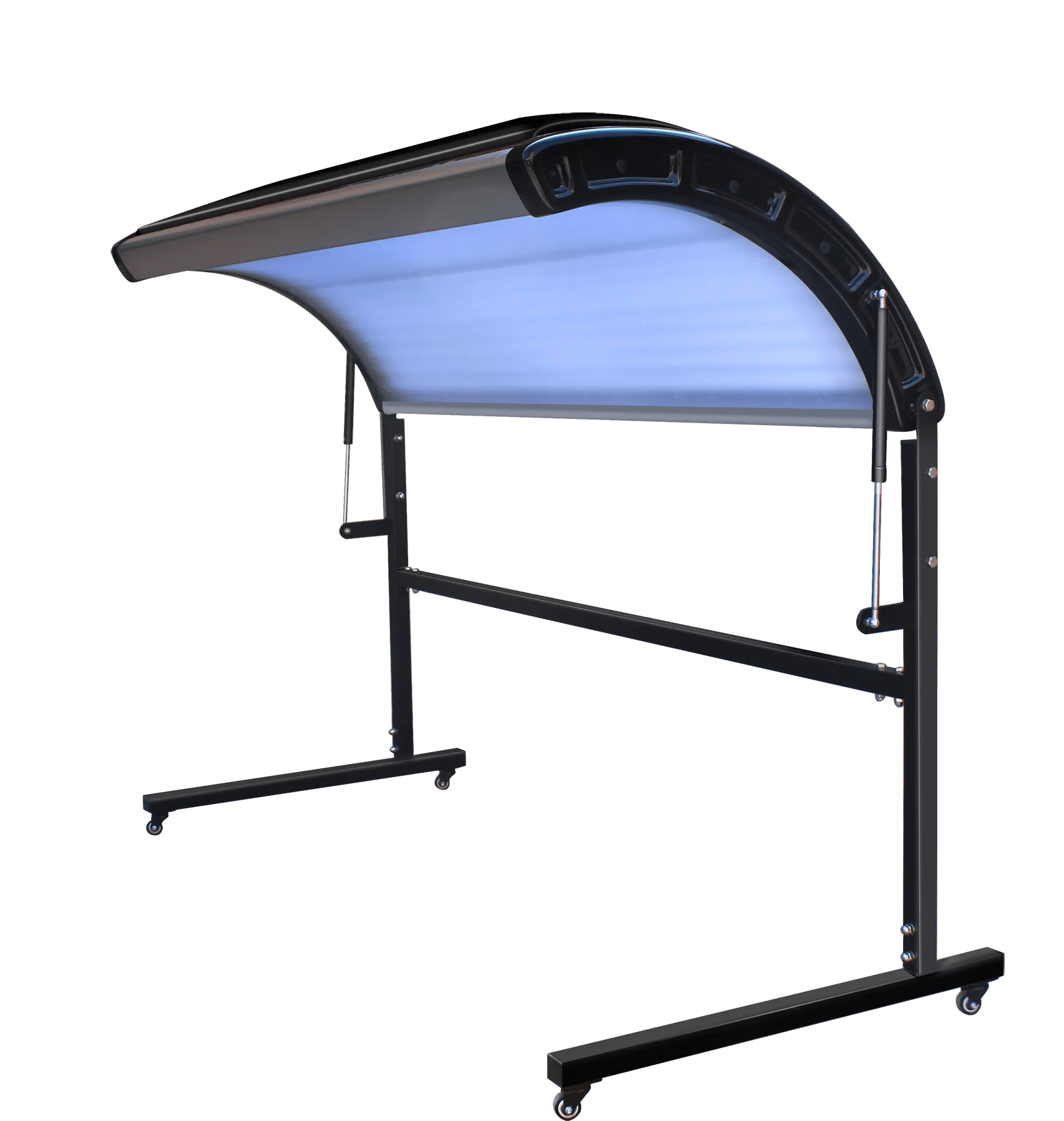 Cheap Price Canopy Tanning Beds For Sale Home Tanning Bed Buy Canopy Tanning Beds Tanning Beds For Sale Home Tanning Bed Product On Alibaba Com
