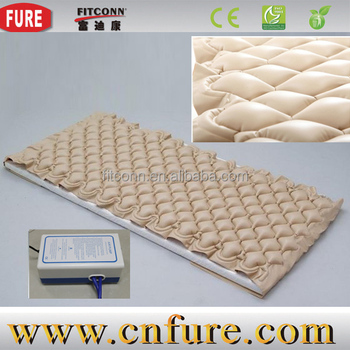 Hot Ing Inflatable Pregnancy Air Mattress For Hospital