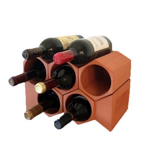 terre cuite offre speciale produit bouteille d argile casier a vin buy casier a vin en argile casier a vin en terre cuite casier a vin product on