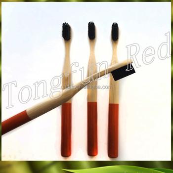 Hot Sale Top Quality Dental Care Designer Travel Set ...