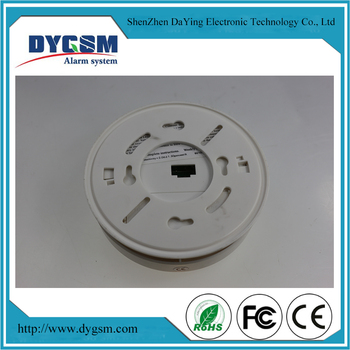 Ei141 Smoke Alarm >> Decorative Smoke Detector Covers   Decoratingspecial.com