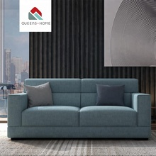 sofa de living sofa de living suppliers and manufacturers at alibaba com
