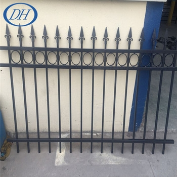 Handrails For Sale Handrail For Outdoor Step Exterior Handrail | Lowes Exterior Handrails For Steps | Concrete | Aluminum Handrail Kit | Deck Stair | Wrought Iron | Baluster