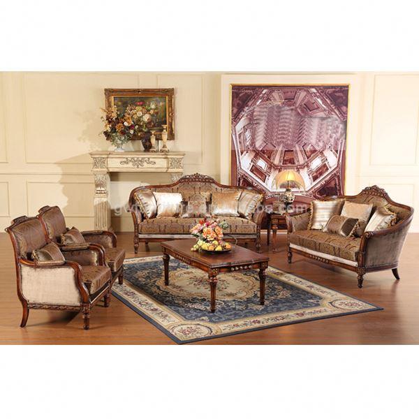 sofa set designs india. Black Bedroom Furniture Sets. Home Design Ideas