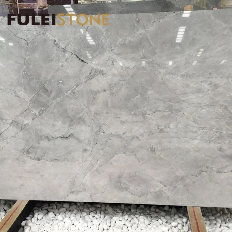 polished cheap price super white grey quartzite granite marble slabs buy grey marble slabs super white quartzite super white granite slabs product