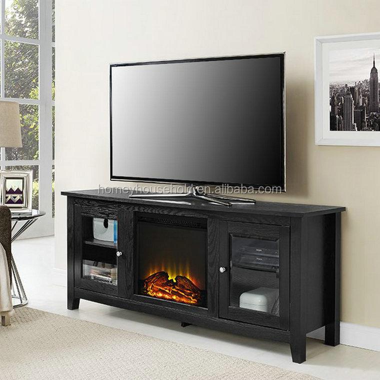 meuble tv multimedia de salon avec cale en rouleau prix superieur meuble tv andrea console avec cheminee buy tv media cabinets media console with
