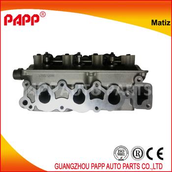 matiz spare parts | Motorview.co