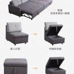 Modern Style Sofa Bed Sleeper Fabric Convertible Sofa Set Living Room Couch Bed Sleeper Chaise Lounge Furniture Buy Indoor Chaise Lounge
