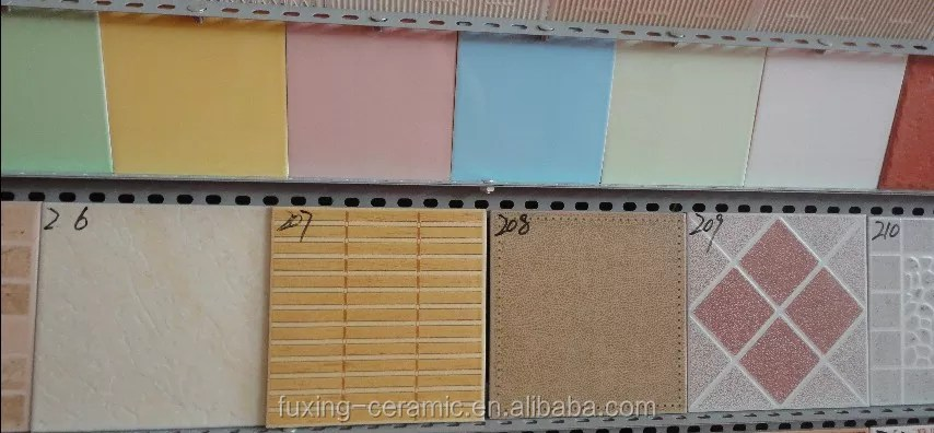Souper Blanc 15x15 20x20 Mur Carrelage En Ceramique Buy Carrelage Mural Blanc 15x15 Carrelage Blanc 15x15 Carrelage Mural Blanc 15x15 Product On Alibaba Com