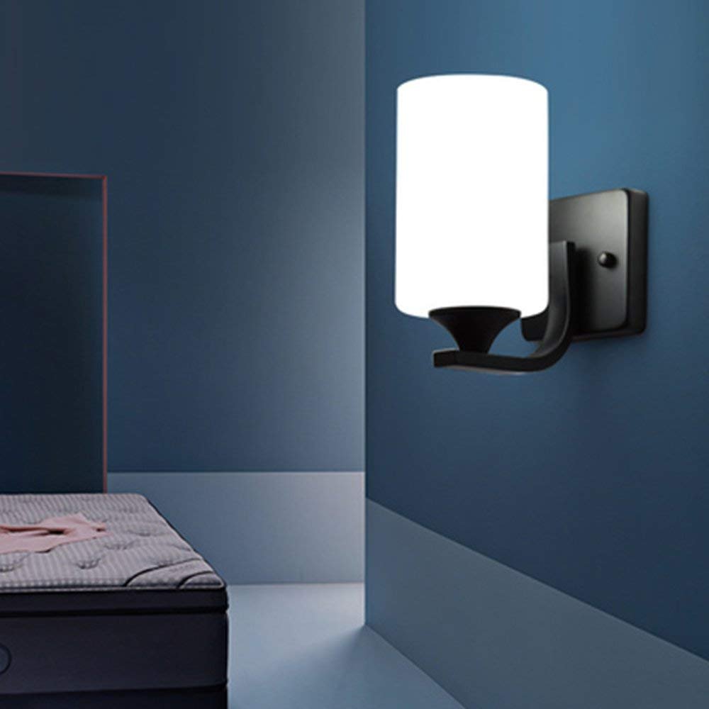 Cheap Hardwired Wall Sconce With Switch, find Hardwired ... on Discount Wall Sconces id=36796