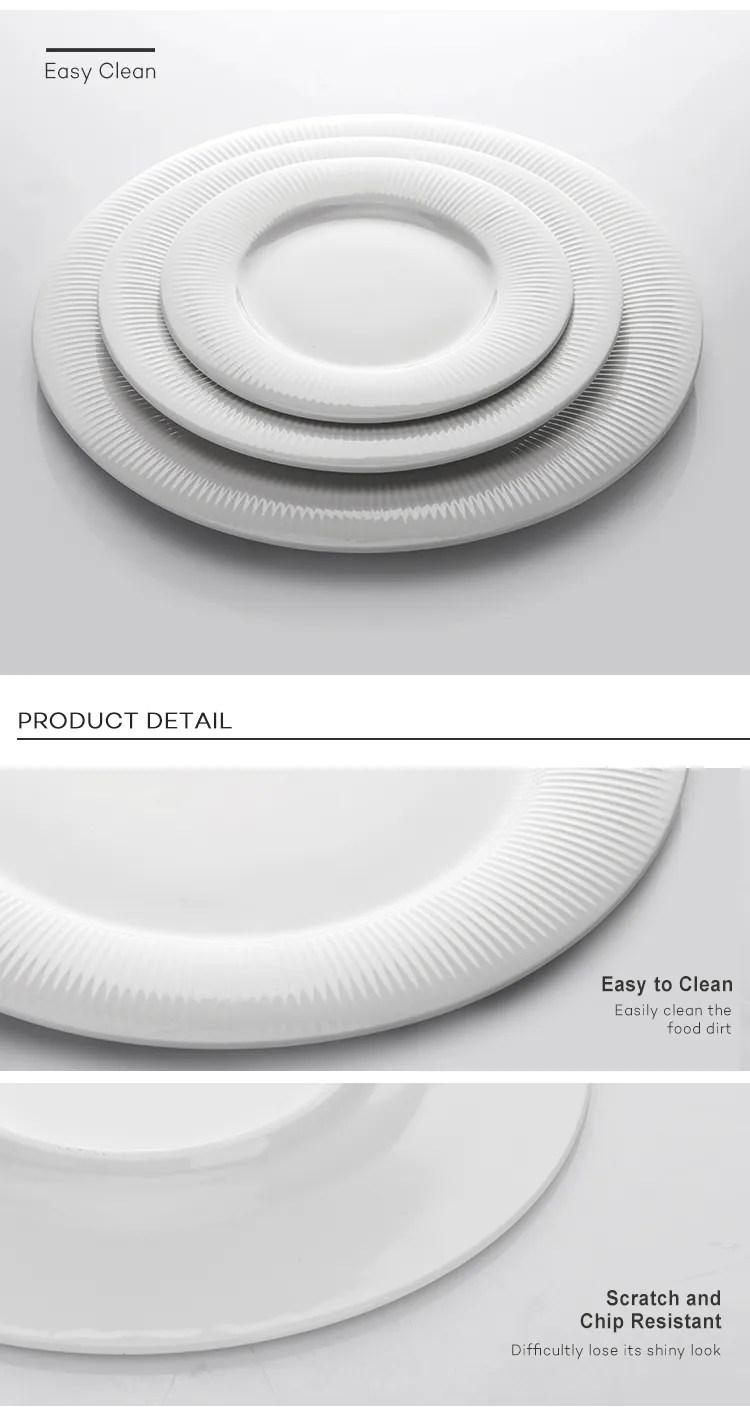 chaozhou haoxin ceramics industrial co ltd alibaba