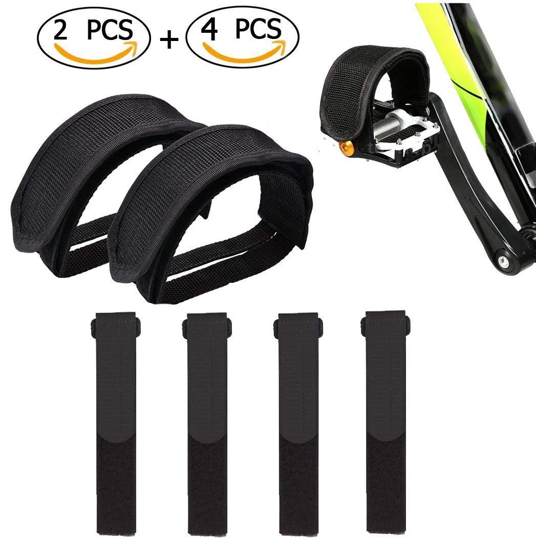 cheap bike rack rubber straps find