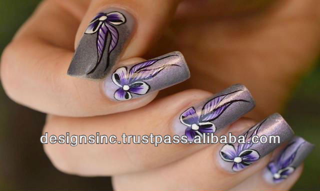 India Flower Printer Manufacturers And Machine Picture Images Photos On Alibaba Nail Art