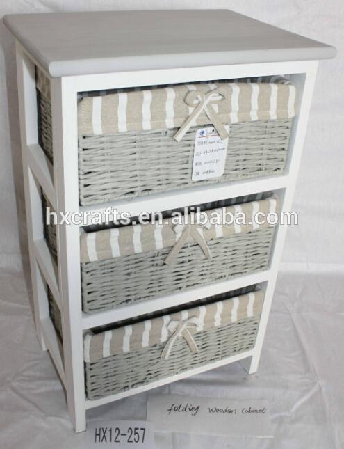 Meuble De Bain Acrylique A 3 Etages Rangement Pour La Salle De Bain En Fer Blanc Autres Meubles De Salle De Bain Id De Produit 500004481753 French Alibaba Com