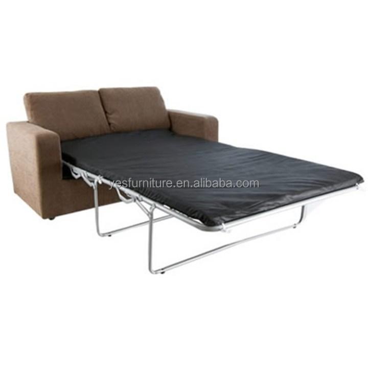 Sofa En Ingles Que Significa Okaycreations net