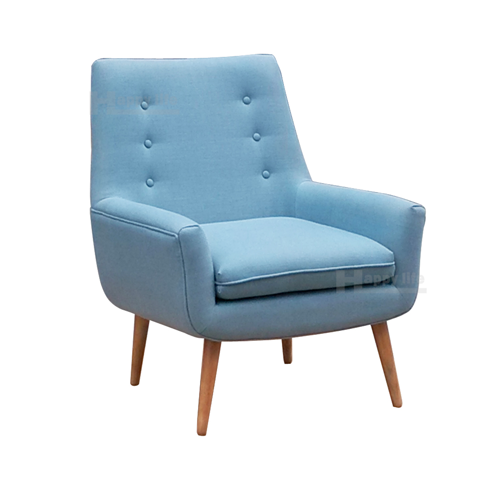 New Latest Sofa Set