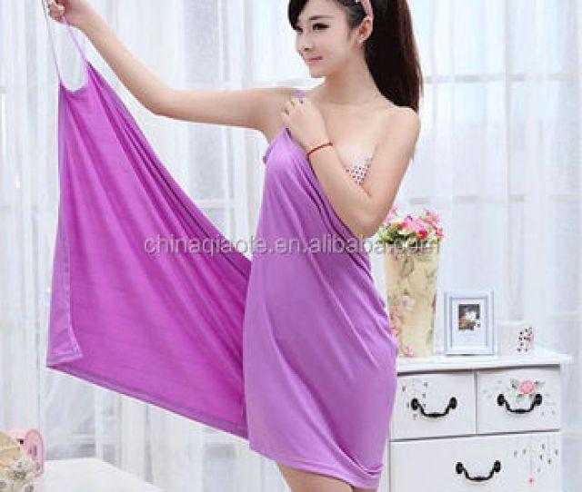 Wholesale Used Bath Towelssex Girl Bath Towel Buy Sexy Bath Towelkids Girls Bath Towelteal Flower Girl Dresses Product On Alibaba Com