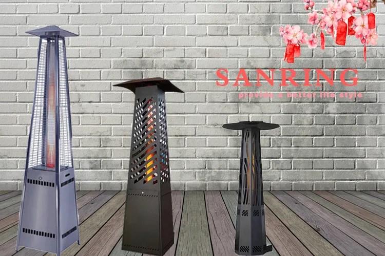 european standard outdoor pellet heater personal safety products patio heater garden buy outdoor stove european outdoor stove safety heater product