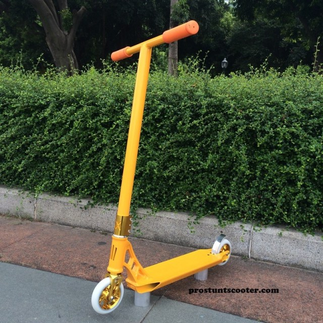 Cheap Lucky Scooters Pro Lucky Scooters For Sale - Buy ...