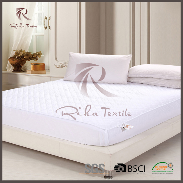 High Quality Waterproof Mattress Cover Supplieranufacturers At Alibaba