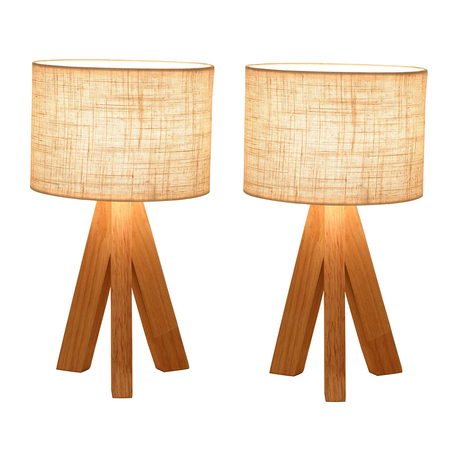 Cheap Table Lamps For Living Room Uk Find Table Lamps For