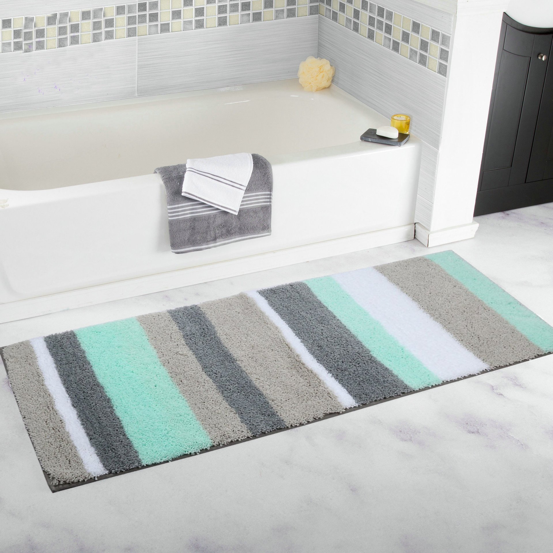 Cheap Bathroom Rug Runner 24x60 Find Bathroom Rug Runner 24x60 Deals On Line At Alibaba Com