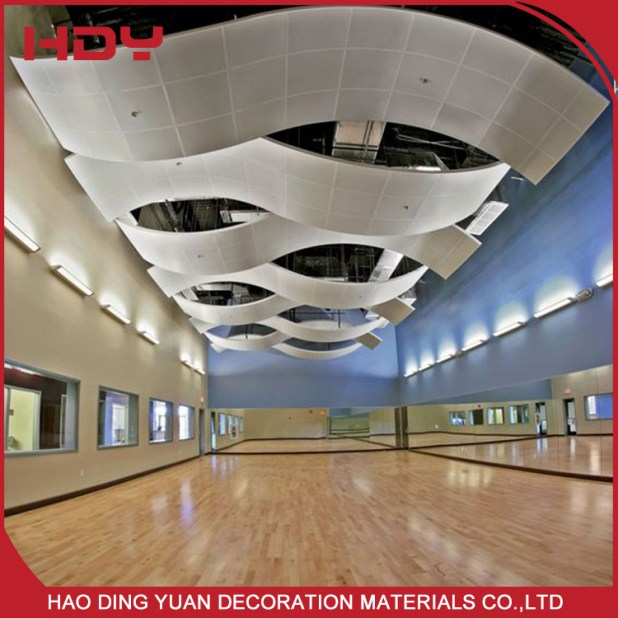 Ceiling Design Ideas In Philippines: Www.Gradschoolfairs.com