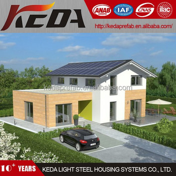 Small Home Design In Nepal Brightchat Co