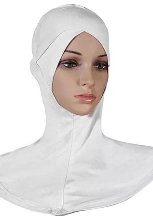 Read 14669 reviews from the world's largest community for readers. Latest Fashion Design Hot Sale Islamic Muslim Hijab Cap Muslim Caps For Women With Flower Buy Muslim Caps For Women Islamic Muslim Caps For Women Muslim Caps For Women With Flower Product On