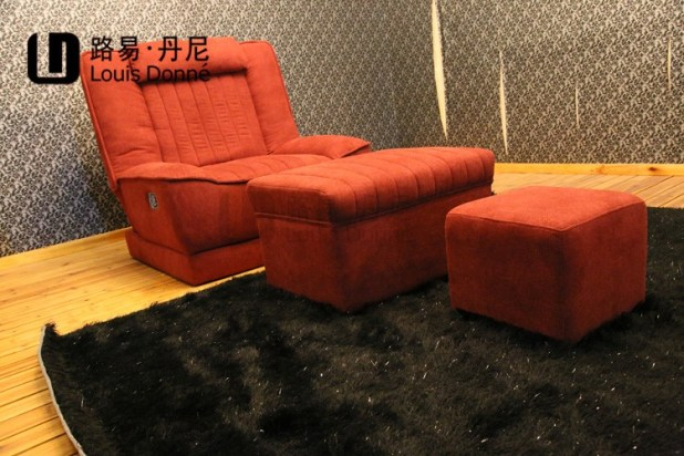Foot Massage Sofa Chair Suppliers In Malaysia Expert Event