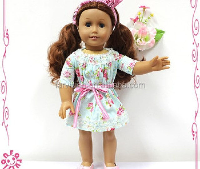 Very Cheap Price Baby Doll 18 Inch Small Nake Girl Doll Buy Baby Doll Cheap Pricebaby Doll 18 Inchnake Girl Doll Product On Alibaba Com